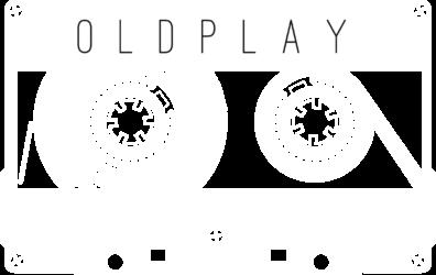 Oldplay